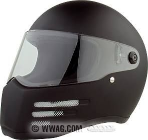 CASCO INTEGRAL FIGHTER- 139.95€