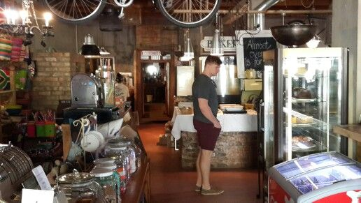 Searle's Trading Post, Greyton, South Africa. This venue offers a hugh variety...from a small bar area, a formal sitdown restaurant, to a hugh tented area with a stage. Wonderful pizzas and an excellent variety of craft beers and wines. #searles #greyton #tradingpost #restaurant