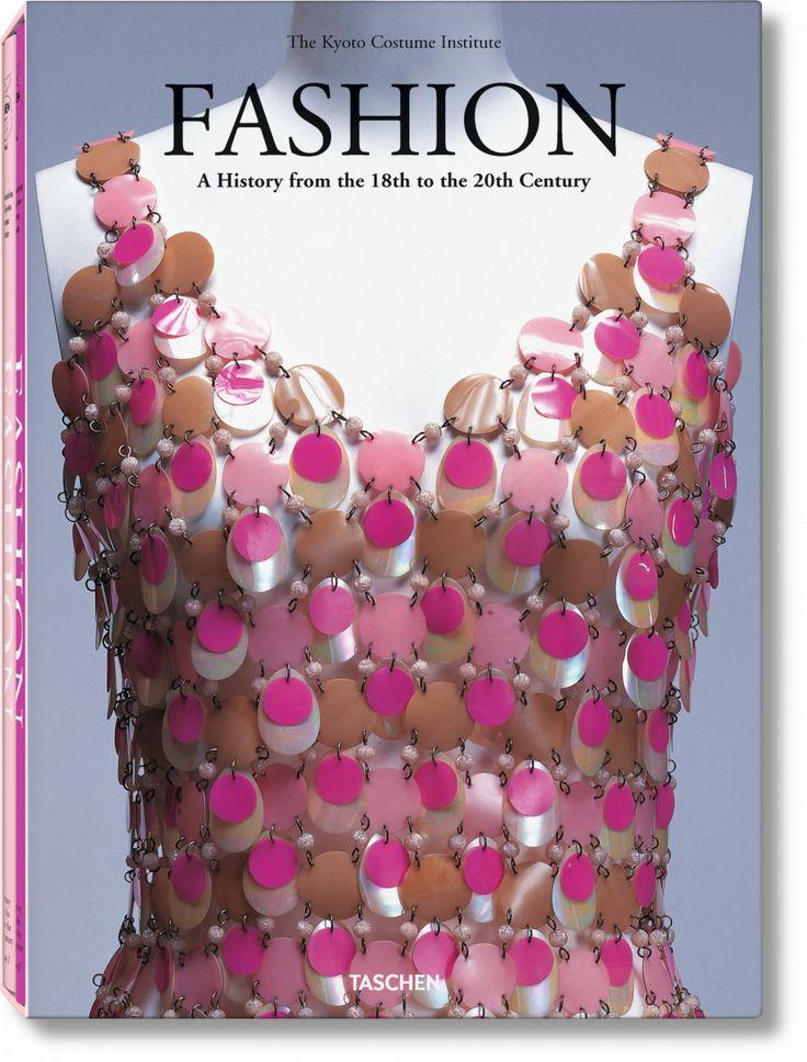 25_fashion_history_