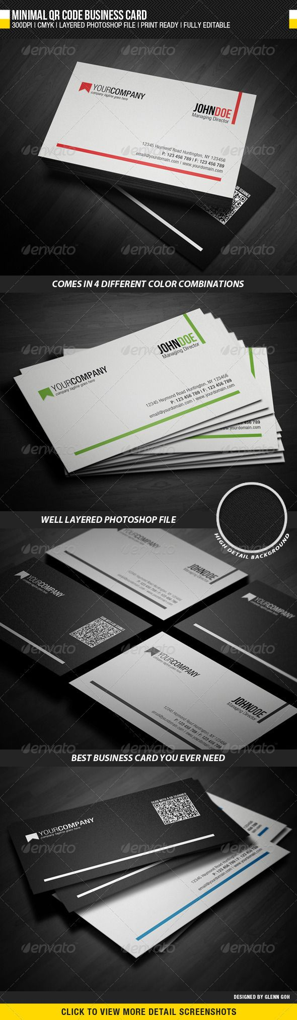37 Best Ms Puro Images On Pinterest Business Card Design Business