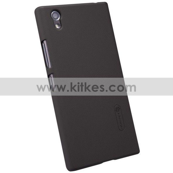 Nillkin Hard Case Lenovo P70 - Rp 99.000 - kitkes.com