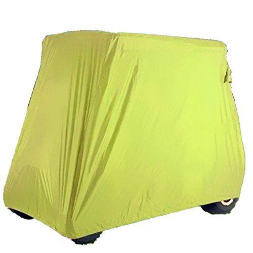 best ideas about ez go golf cart golf cart parts tokept golf cart cover 4 passenger yamaha golf cart cover ez go golf cart cover etc