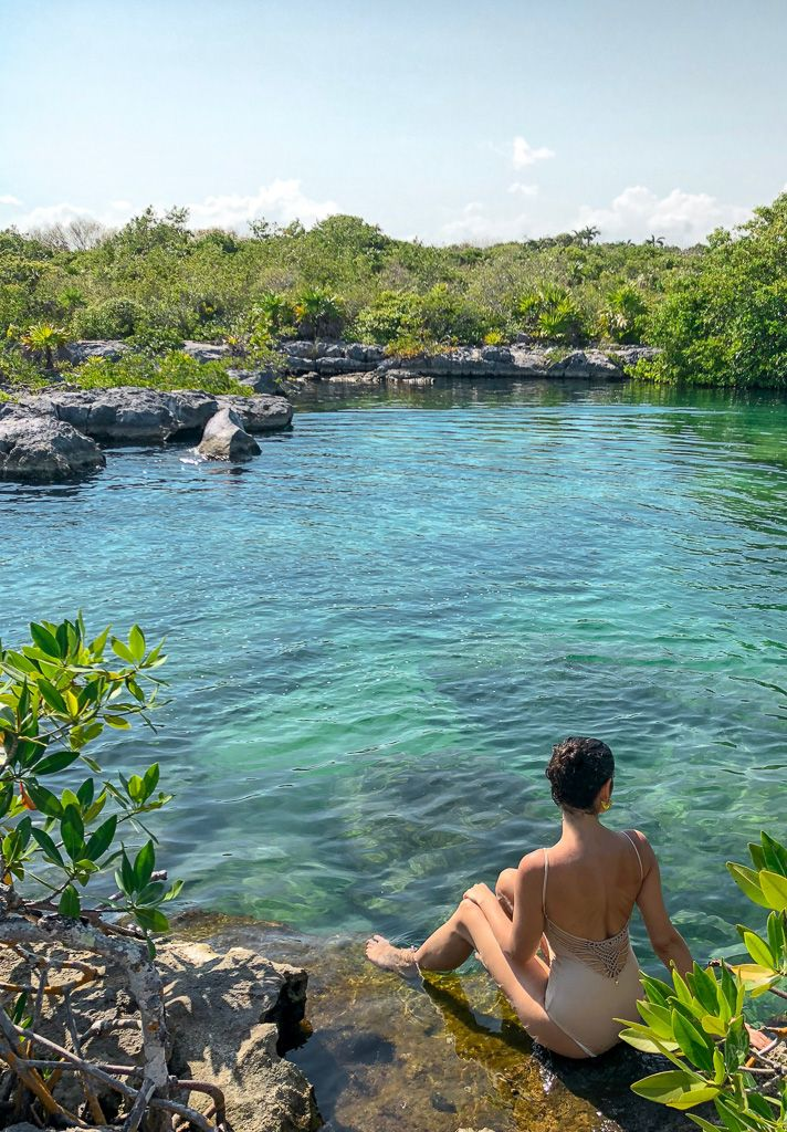 15 Things You Can T Miss While In Tulum