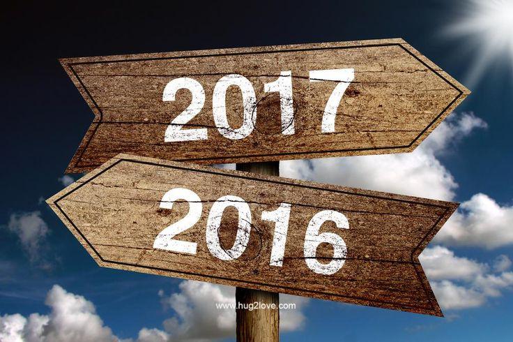 happy new year 2017 wallpaper for desktop