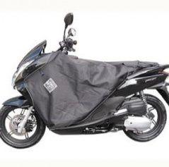 Motokoc R082  Honda PCX 125