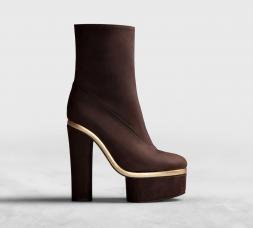 ACNE Adina boots