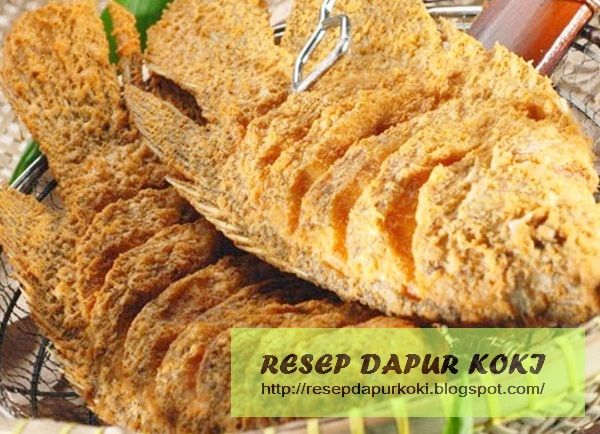 http://resepdapurkoki.blogspot.com/2016/04/resep-ikan-goreng-tepung.html