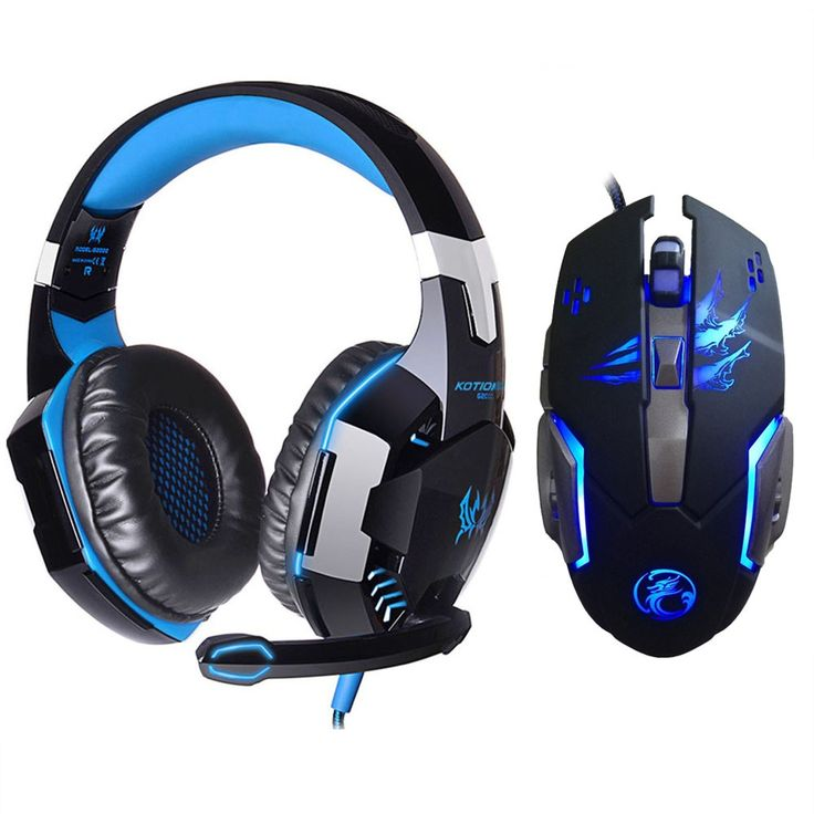 Like and Share if you want this  EACH G2000 PC Gamer Stereo Sound 2.2m Hifi Gaming Headphone Noise Reduction Dazzle Lights Game Headset+3200PDI Pro Gaming Mouse     Tag a friend who would love this!     FREE Shipping Worldwide     {Get it here ---> https://swixelectronics.com/product/each-g2000-pc-gamer-stereo-sound-2-2m-hifi-gaming-headphone-noise-reduction-dazzle-lights-game-headset3200pdi-pro-gaming-mouse/   Buy one here---> WWW.swixelectronics.com