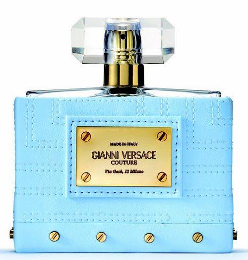 NOVIDADES PERFUMADAS - LANÇAMENTOS DE PERFUMES 2014 - new fragrances http://villagebeaute.blogspot.com.br/2014/02/novidades-perfumadas-lancamentos-de_10.html
