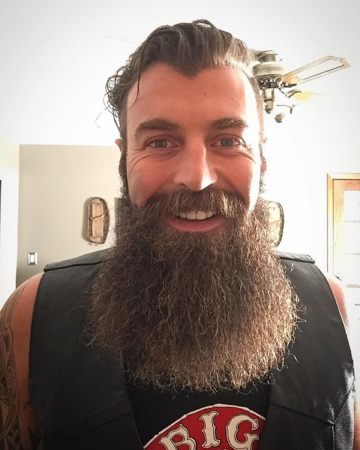 2522 best beards men should never shave images on for Shave before tattoo