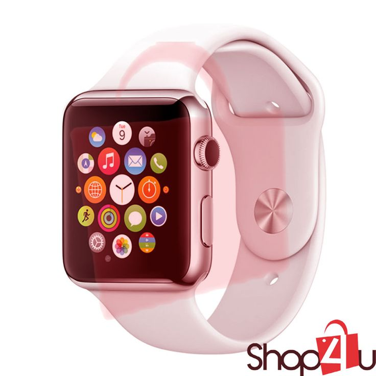 STAND-ALONE SMART WRIST WATCH #W08 #SmartWatch (compatible with all #Androidphones, #iPhone) have Sim card slot. Camera, memory card slot, Bluetooth, mp3 Player, Facebook, Twitter, Whats app and much more features in RS- 1799 only.  Anti lost reminds Bidirectional search, you will never lose your #phone again. #SmartWatch #GSMWatch #BluetoothGear