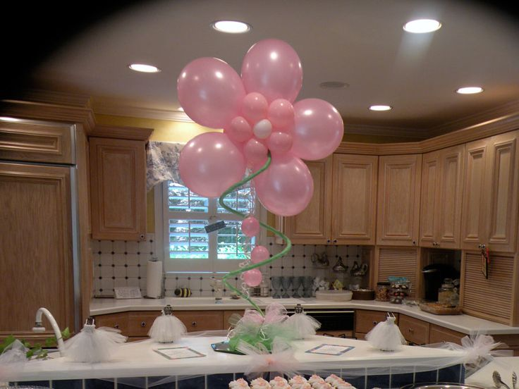 knoxville balloons knoxville balloon decor balloon designs fabric draping knoxville event decor