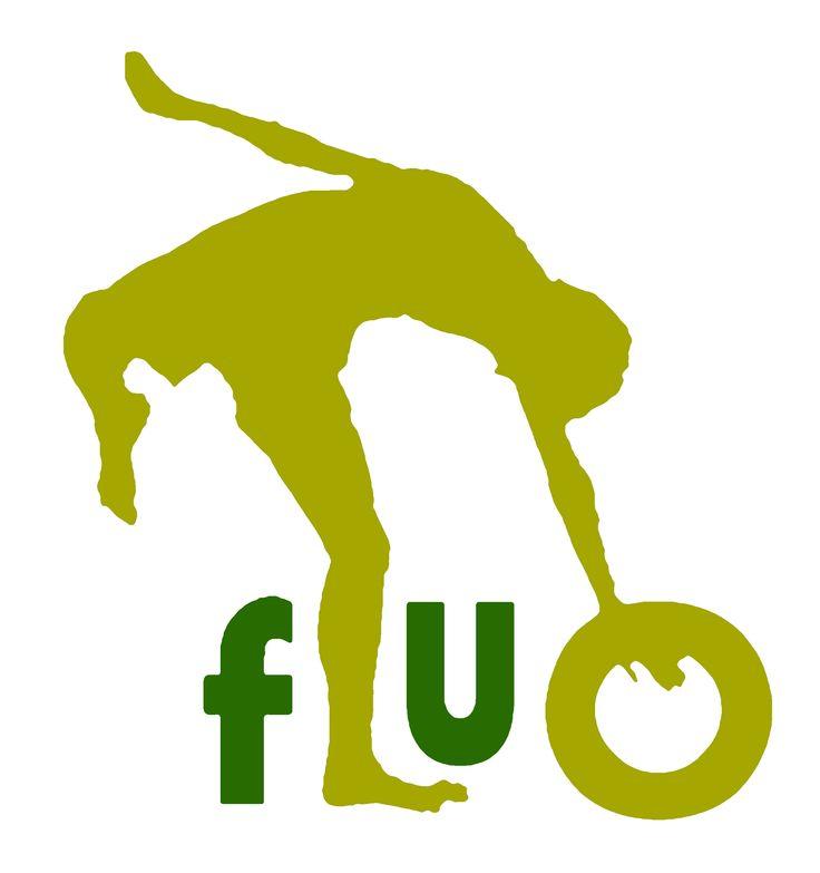 Logo per la rivista dell'istituto. Amine, 2011
