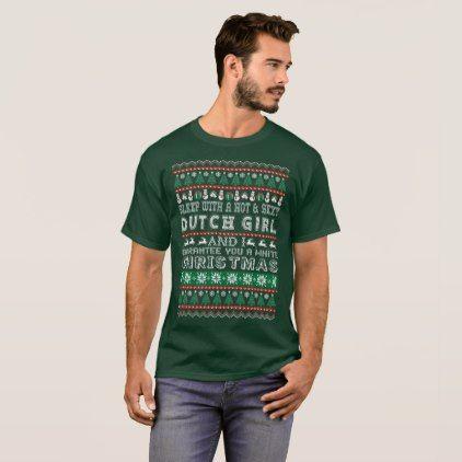 Best 25 christmas t shirt design ideas on pinterest for T shirt designers near me