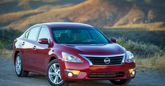 If you are interested to sell your second hand Nissan to us, please contact us without further delay. You can complete our special quote form on our website or dial our phone number @ 0401 333 393.