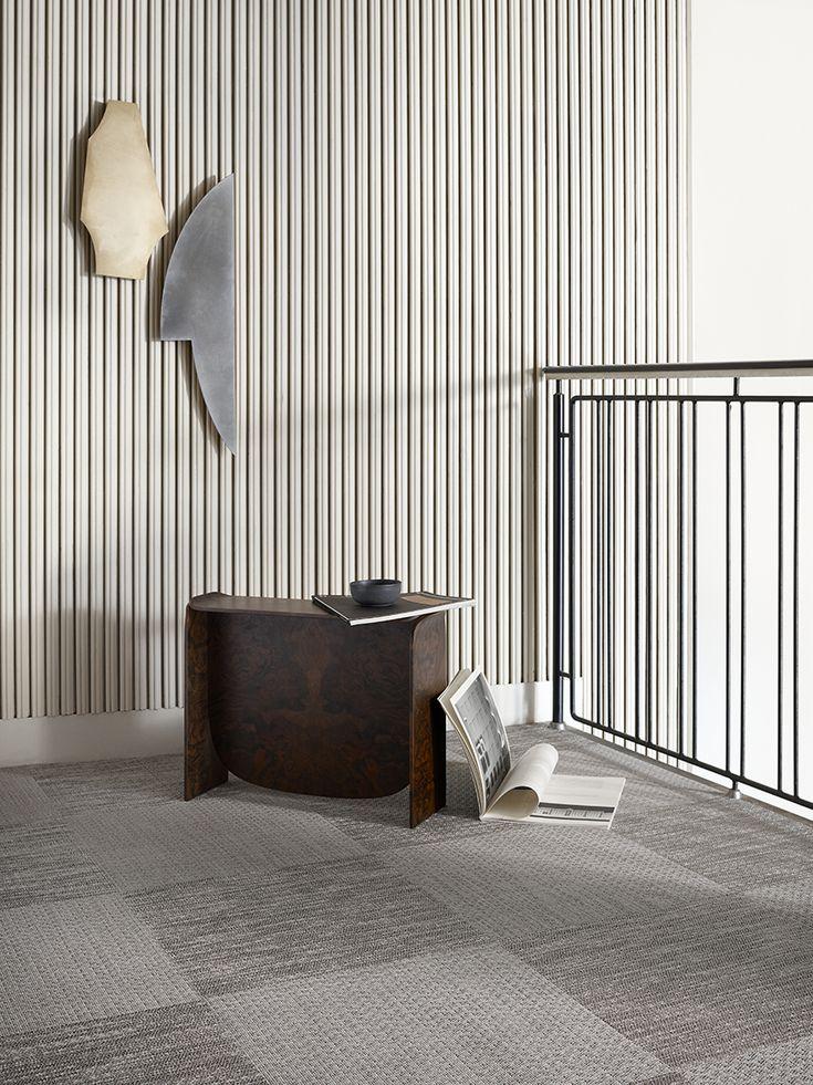 Birch, Elements flooring collection