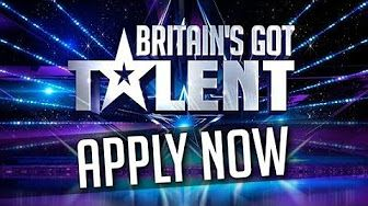 Britain's Got Talent - YouTube
