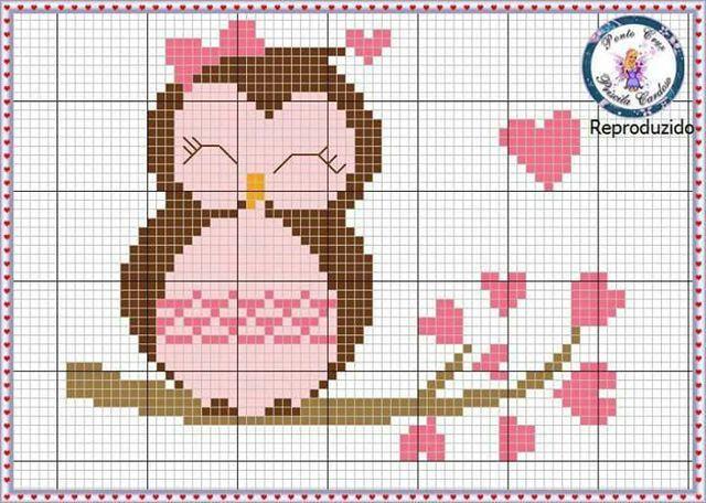 5cf46786fa13a038cf37ddec39261b4f.jpg 640×456 piksel