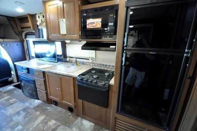 2016 New Coachmen Leprechaun 319DSF W/2 Recliners, Ext. TV Class C in Texas TX.Recreational Vehicle, rv, 2016 Coachmen Leprechaun 319DSF W/2 Recliners, Ext. TV & Kitchen, 15K A/C, EXTRA! EXTRA! The Largest 911 Emergency Inventory Reduction Sale in MHSRV History is Going on NOW! Over 1000 RVs to Choose From at 1 Location! Take an EXTRA! EXTRA! 2% off our already drastically reduced sale price now through Feb. 29th, 2016. Sale Price available at or call 800-335-6054. You'll be glad you…