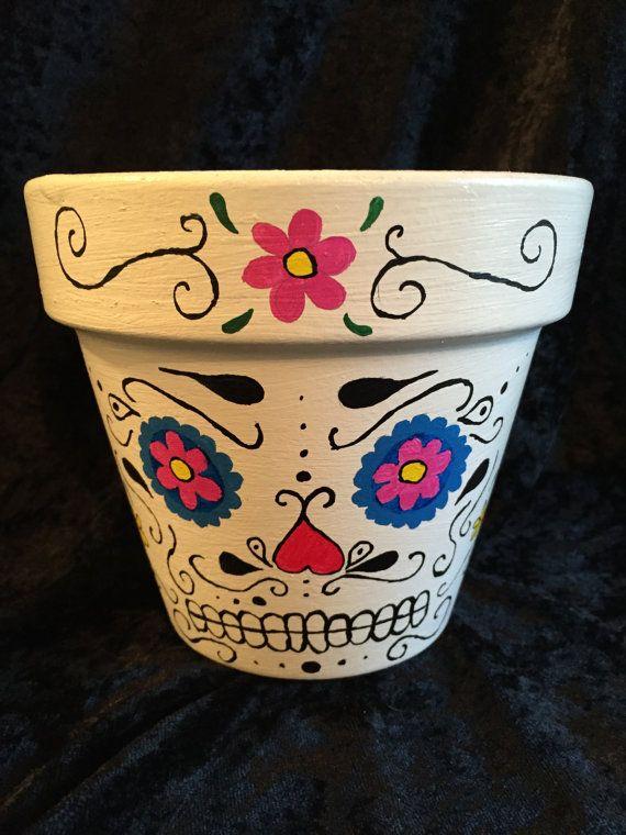 267 best images about Clay Pot Centerpieces on Pinterest ...