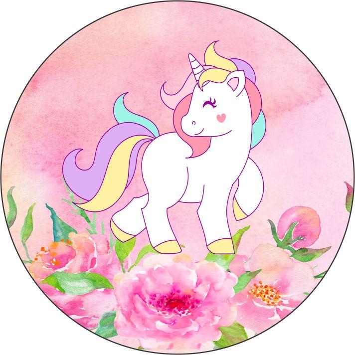 словам картинки для эпоксидок пони обоев