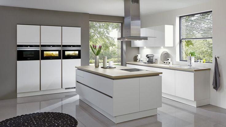 Ikea Kuche Mit Kochinsel Wunderschon 28 Elegant Ku Ikeakuchemitkochinselwunderschon28elegantku Kochin Home Depot Kitchen Modern Kitchen Elegant Kitchens