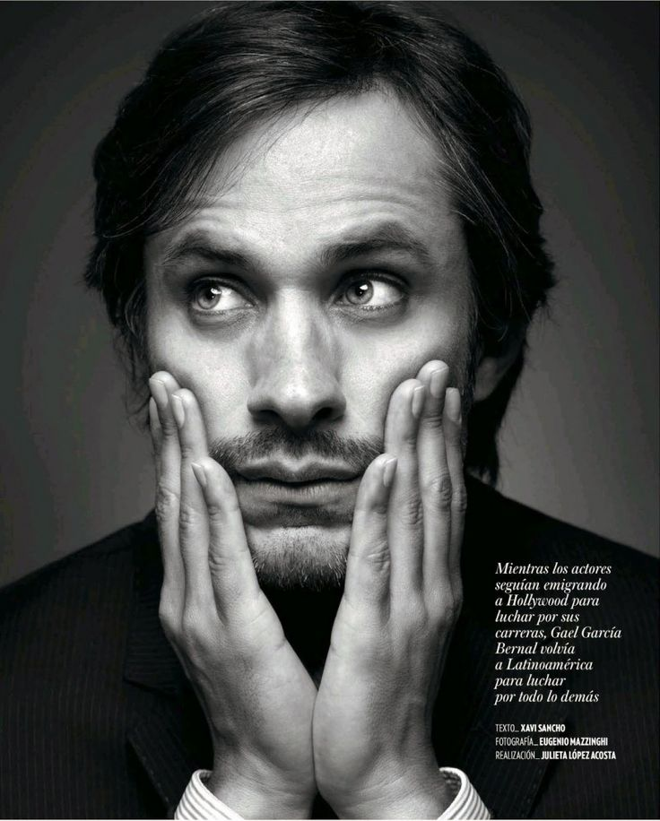 Gael Garcia Bernal Covers Icon Magazine image gael garcia bernal 003 800x996