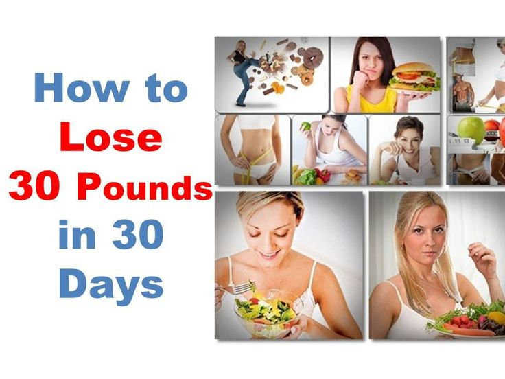 fat loss forever intermittent fasting for weight