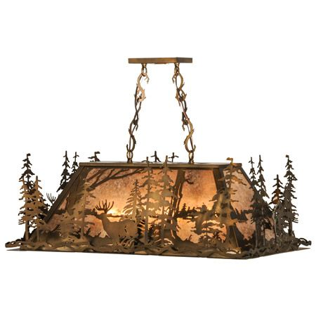 24 best deer and stags lamps and decor images on pinterest deer