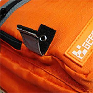 エギングショルダーバッグ ルアーやバッグ、ウェアなど釣り具に関するオリジナル製品の開発と販売 GEECRACK ジークラック フィッシングギア