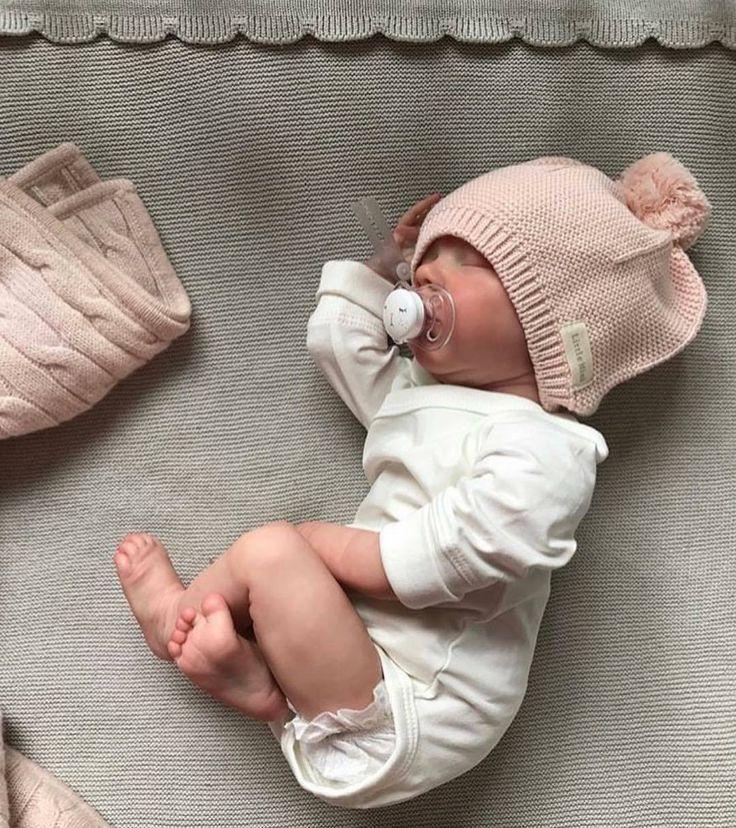 Прикольные картинки с новорожденными