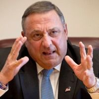 Paul Lepage Heroin White Girls D-Money Trap Remix by Spose on SoundCloud