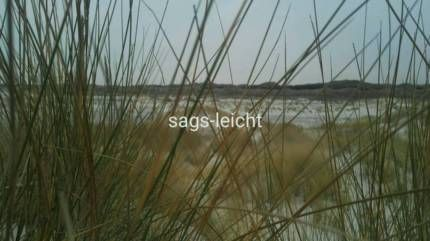Bild Poster Leinwand Amrum Leuchtturm Insel Strand Düne in Rheinland-Pfalz - Bad Kreuznach | eBay Kleinanzeigen