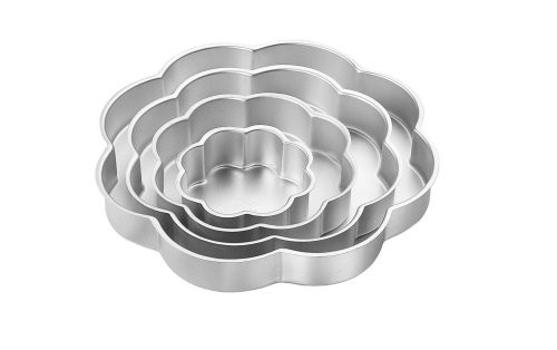 158 Best Cake Pans Images On Pinterest Wilton Cake Pans
