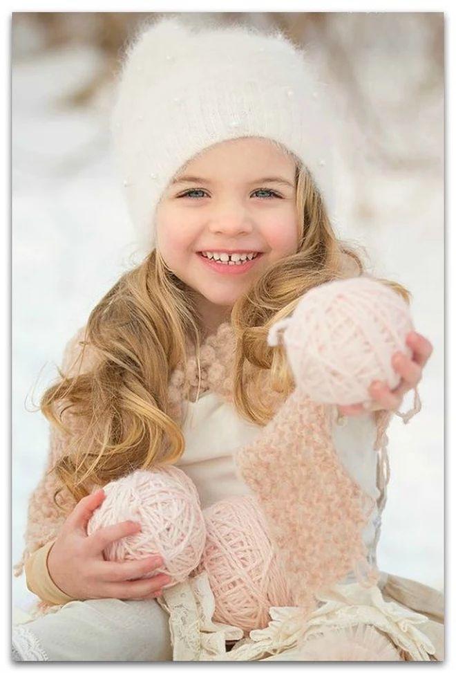 достоинствах идеи для зимнего фото с детьми общем, после
