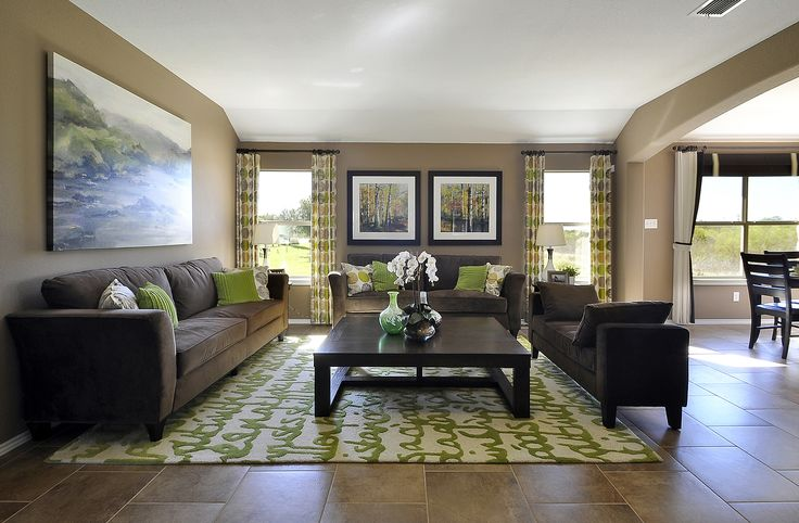 Family Room. Shadow Creek Homes for Sale New Homes For Sale Buda. New Homes Austin Austin Homes For Sale.  Milestone.