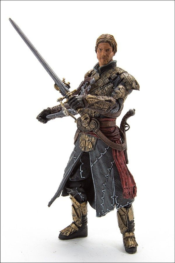 Edward Kenway In Mayan Outfit Target Exclusive In 2020 Assassins Creed Series Edwards Kenway Action Figures