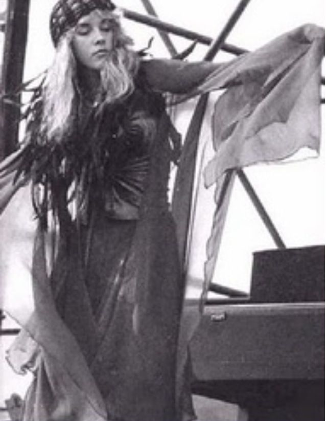 17 Best images about Stevie Nicks on Pinterest