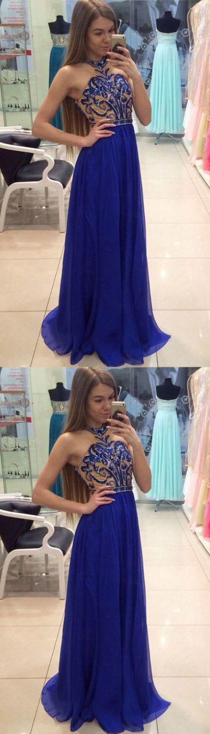 A-line Prom Dresses, Royal Blue A line Prom Dresses, Princess Long Prom Dresses, Long Prom Dresses, Royal Blue Prom Dresses, A-line/Princess Prom Dresses, Royal Blue A-line/Princess Prom Dresses, A-line/Princess Long Prom Dresses, Royal Blue Long Beaded H, Royal Blue dresses, A Line dresses, Blue Prom Dresses, Princess Prom Dresses, Long Chiffon dresses, Halter Prom Dresses, Long Blue dresses, Prom Dresses Long, Chiffon Prom Dresses, Beaded Prom Dresses, Prom Dresses Blue, Blue Chiffon...