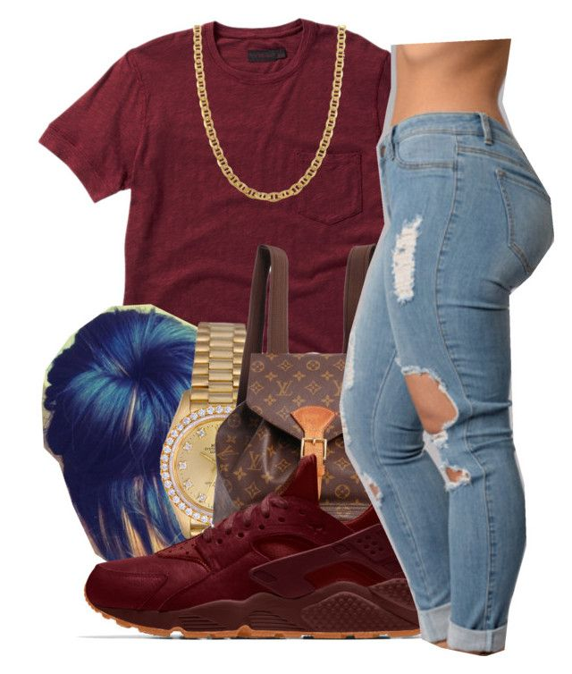 """""""Bad girl✨