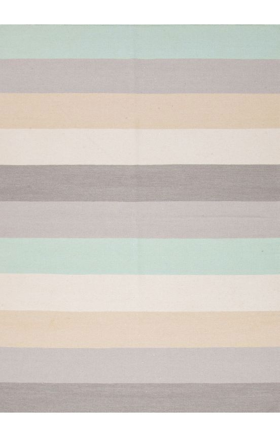 $5 Off when you share! Jaipur Rugs Maroc MR48 Beige Rug | Solid & Striped Rugs #RugsUSA