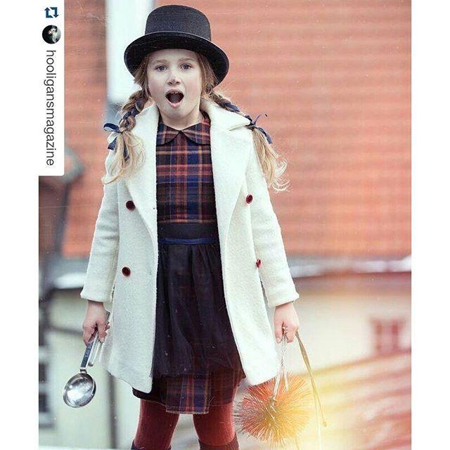 XENIA JOOST Instagram photo by @xeniajoost via ink361.com