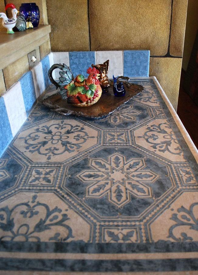 87 besten color me blue bilder auf pinterest. Black Bedroom Furniture Sets. Home Design Ideas