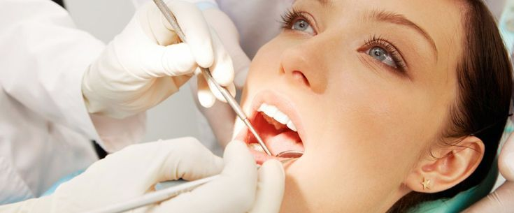 #Hadihofmann is Dubai's best dental care offering quality dental treatment for all kind of peoples like man, woman and kids.