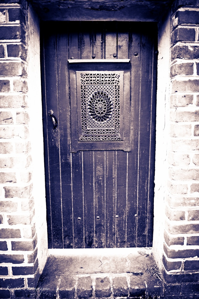 323 Best Images About Doors Gateways Portals And Arches On