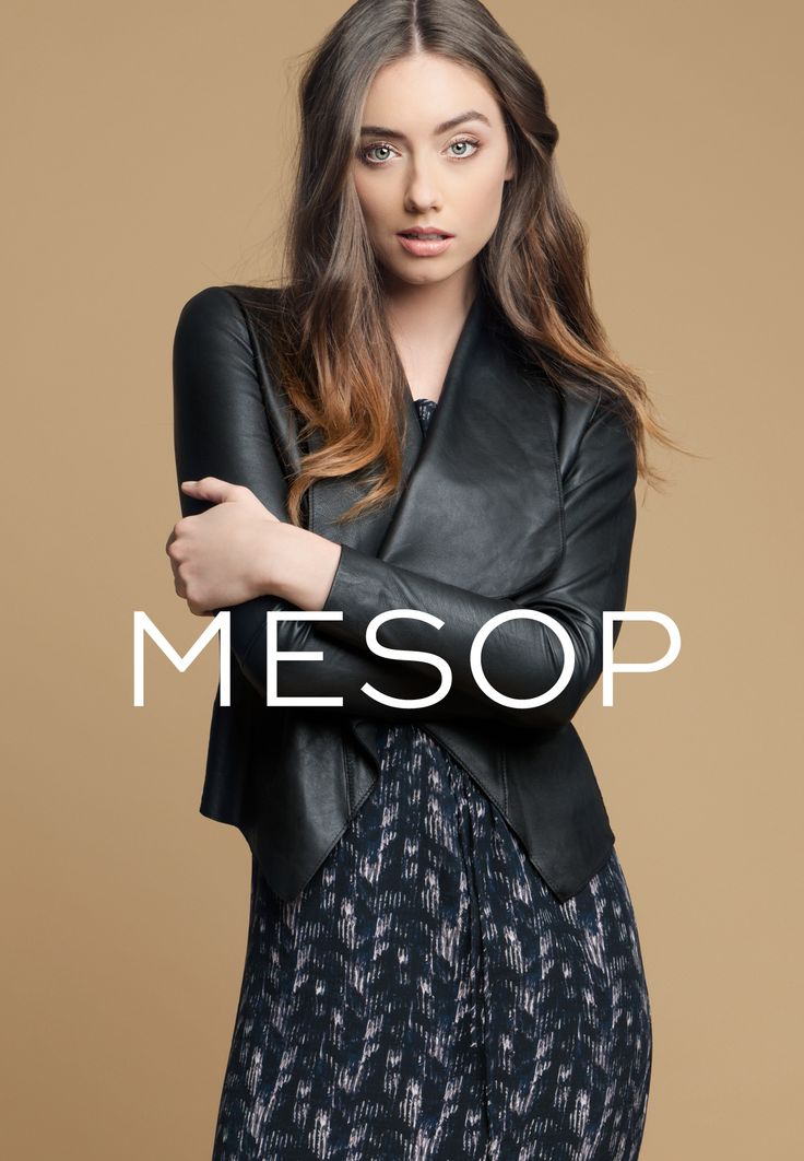 #mesop #newcollection #exclusivetostockists