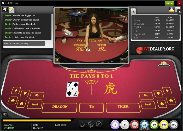 Singapore Trusted Online Casino Real Money Casino Games Legal Casino Online Scr99sg Online Betting Website Welcome To Scr99sg Singapore Trusted Onlin Casino Games Casino Online Gambling