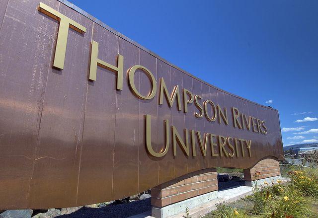 Степень Бакалавр естественных Наук в Thompson Rivers University #образование #Канада #бакалавр #TRU #BSc #BellGroup Четырехлетняя программа обучения. Выпускники получают степень бакалавра наук - bachelor of science - BSc О программе: - Заочная и очная форма обучения - Обучение в главном кампусе Университета Томпсон Риверс – Камлупс - Начало семестра: осень, зима, лето - Есть широкий выбор курсов на удаленных программах обучения