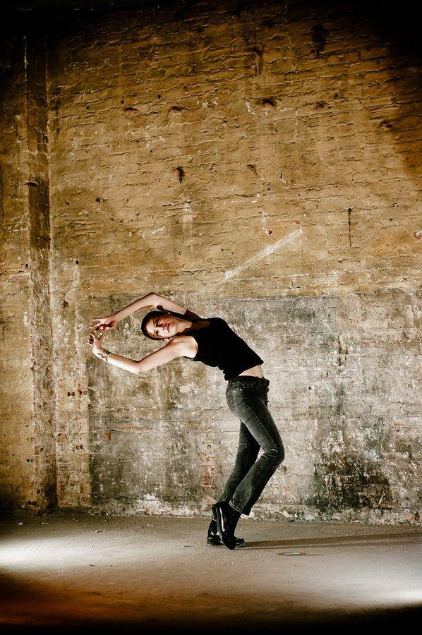 Body Flow. by Adida Fallen Angel on 500px