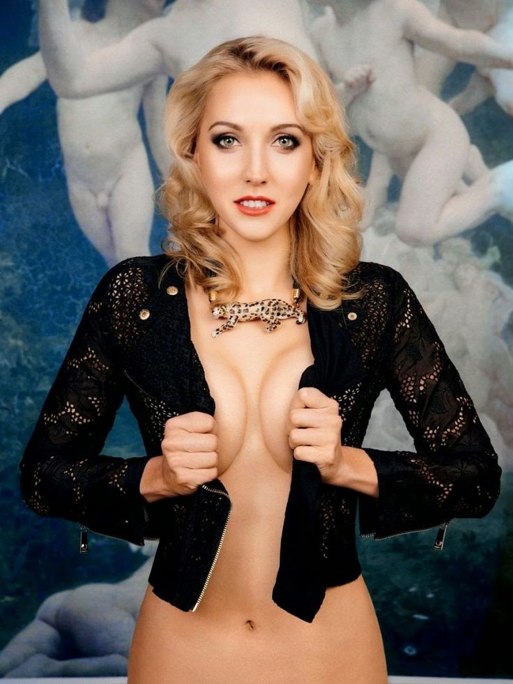 elena vesnina hot photos - photo #13